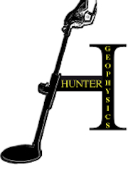 Hunter Geophysics